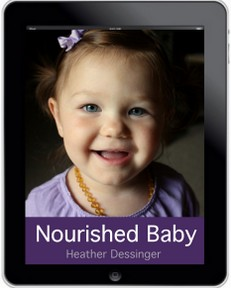 Nourished-Baby-eBook-Covers7