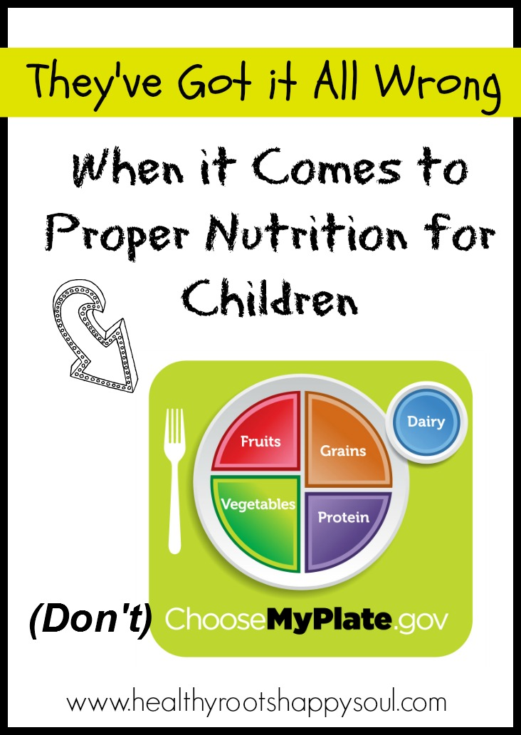 the benefits of proper nutrition for students Besides enjoying the health benefits of kidshealth / for parents / kids and exercise combining regular physical activity with a healthy diet is the.