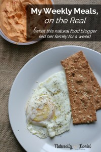 http://www.naturallyloriel.com/my-weekly-meals-on-the-real/