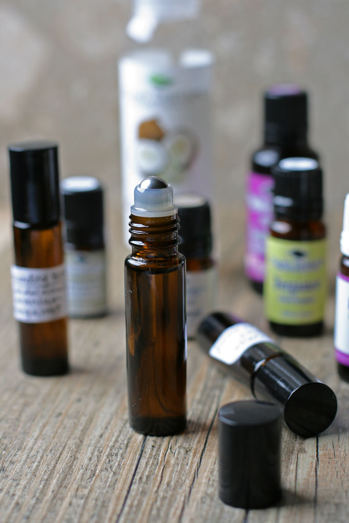 diy-essential-oil-roll-on-bottle-blends-naturally-loriel13