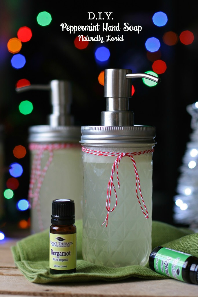 diy-peppermint-hand-soap-naturally-loriel-featured