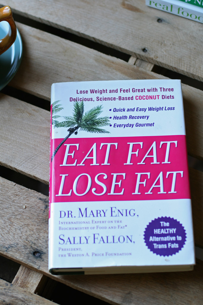 eat-fat-lose-fat