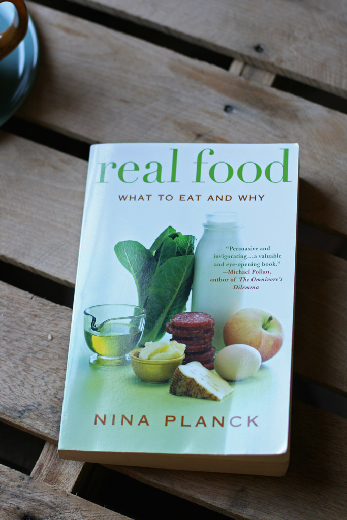 real-food-what-to-eat-and-why