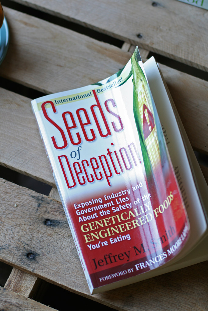 seeds-of-deception