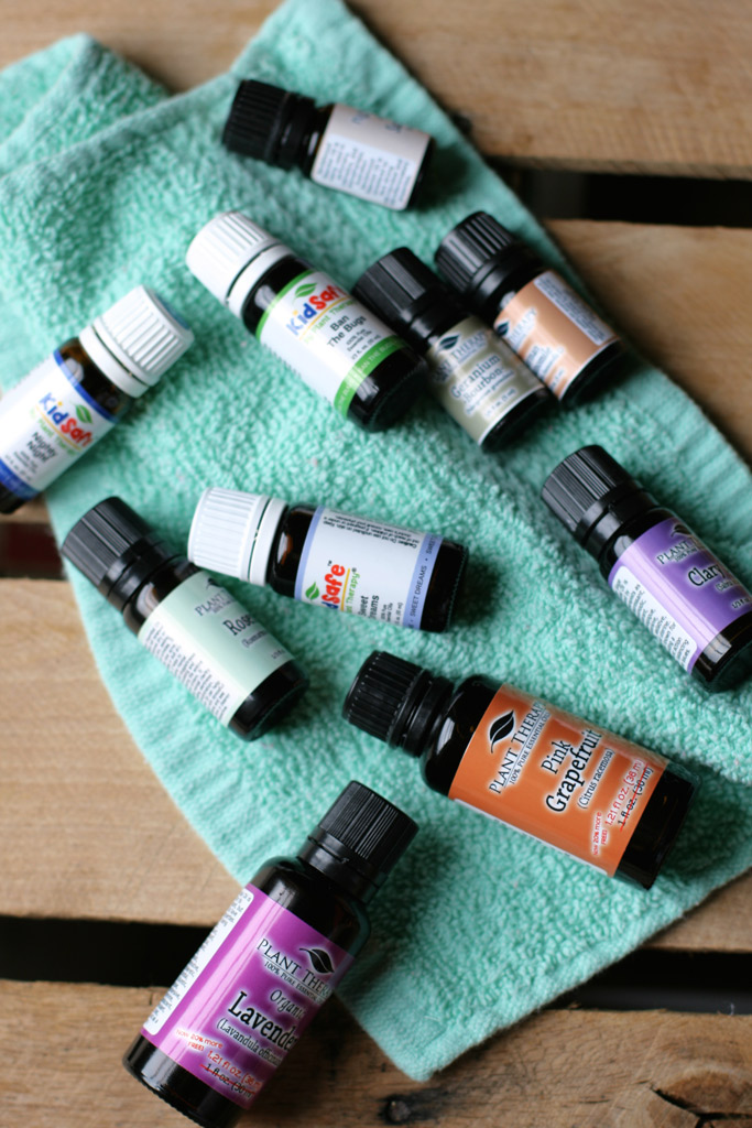 Essential oils are popular but do you know the basics behind them? In this essential oils 101 post, you'll learn important things like safety, terms, and more!