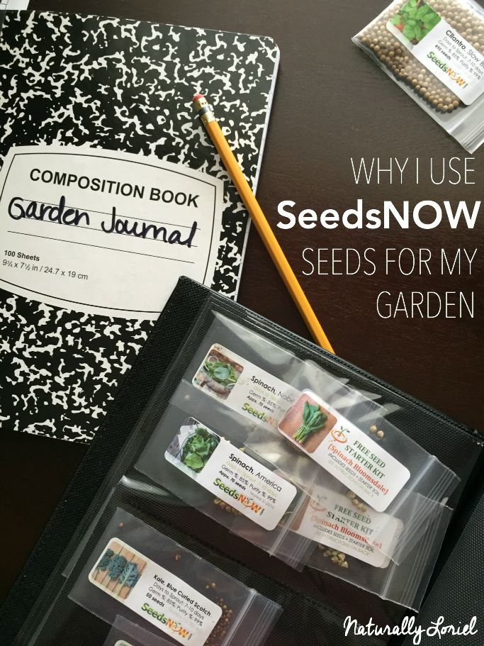 Why-i-use-seedsnow-seeds-for-my-garden-naturally-loriel