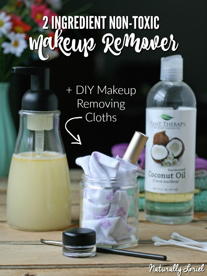 non-toxic-makeup-remover-diy-makeup-removing-cloths-naturally-loriel