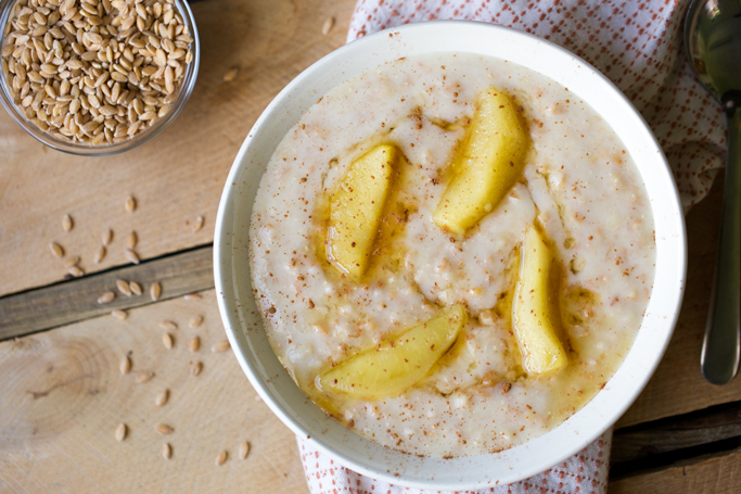 einkorn-berry-porridge-horizontal