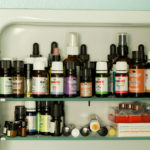 feel better remedies using essential oils