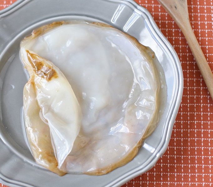 how-to-brew-kombucha-scoby