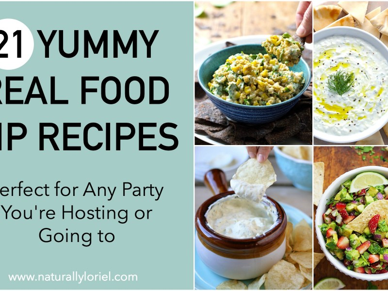21-real-food-dip-recipes-naturally-loriel