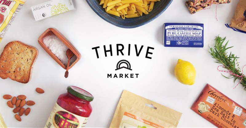 I finally decided to try Thrive Market and I'm happy I did. Here's a detailed review of Thrive Market and a price comparison between Thrive, Amazon, and Whole Foods.
